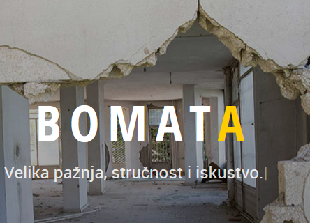 bomata_featured