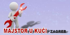 majstor_u_kuci_zagreb_logo