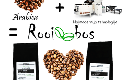 rooibos_5
