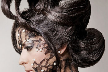 Modni frizer Jasna-PREPORUKA.HR