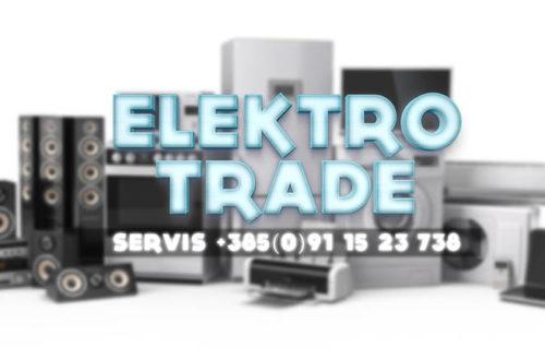 electro_trade_servis_bodz