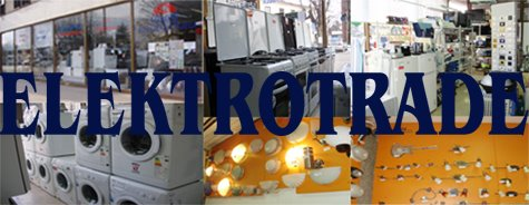 featured_elektrotrade