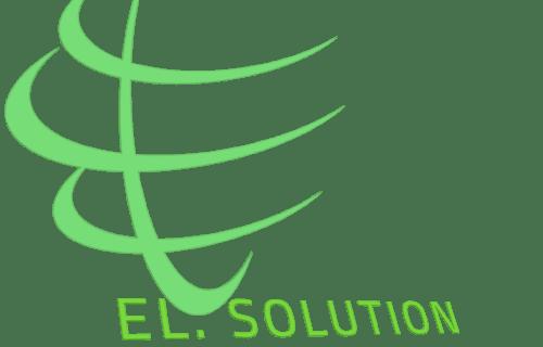 Logopit15548388239021625165955